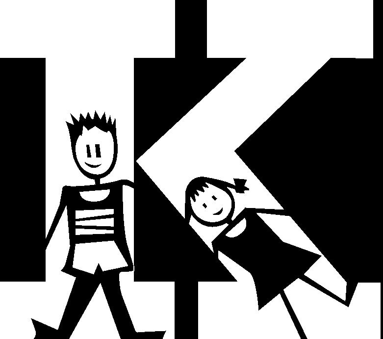 kinder school
